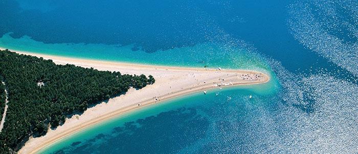 Sailing Week with Badboy Team in Croatia